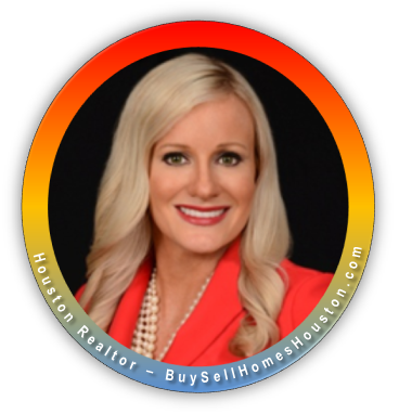 Christina-Carpenter-Houston-Realtor-Buyers-Agent-Sellers-Agent
