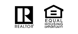 Houston Realtor EqualHousing_RealtorLogos