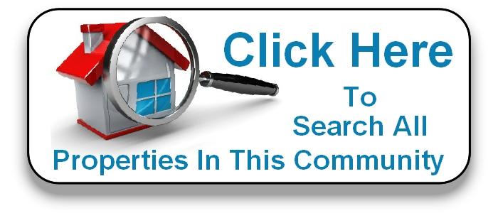 Buy a Home in Cypress TX