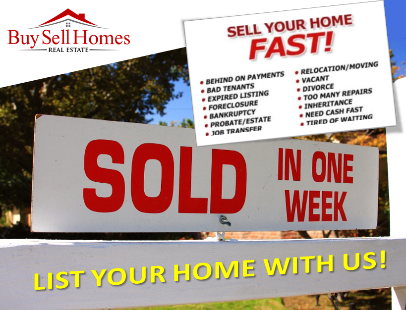 Sell Your Home Fast - BuySellHomesHouston.png