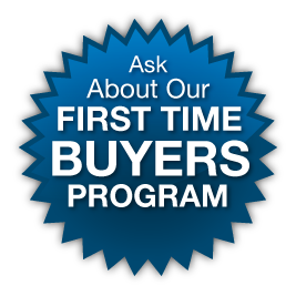 First Home Buyers - Home Assistance Programs Grants Houston