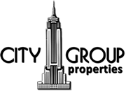 Houston City Group Properties Realtor